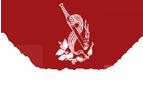 Asociación Estanqueros Valencia Logo