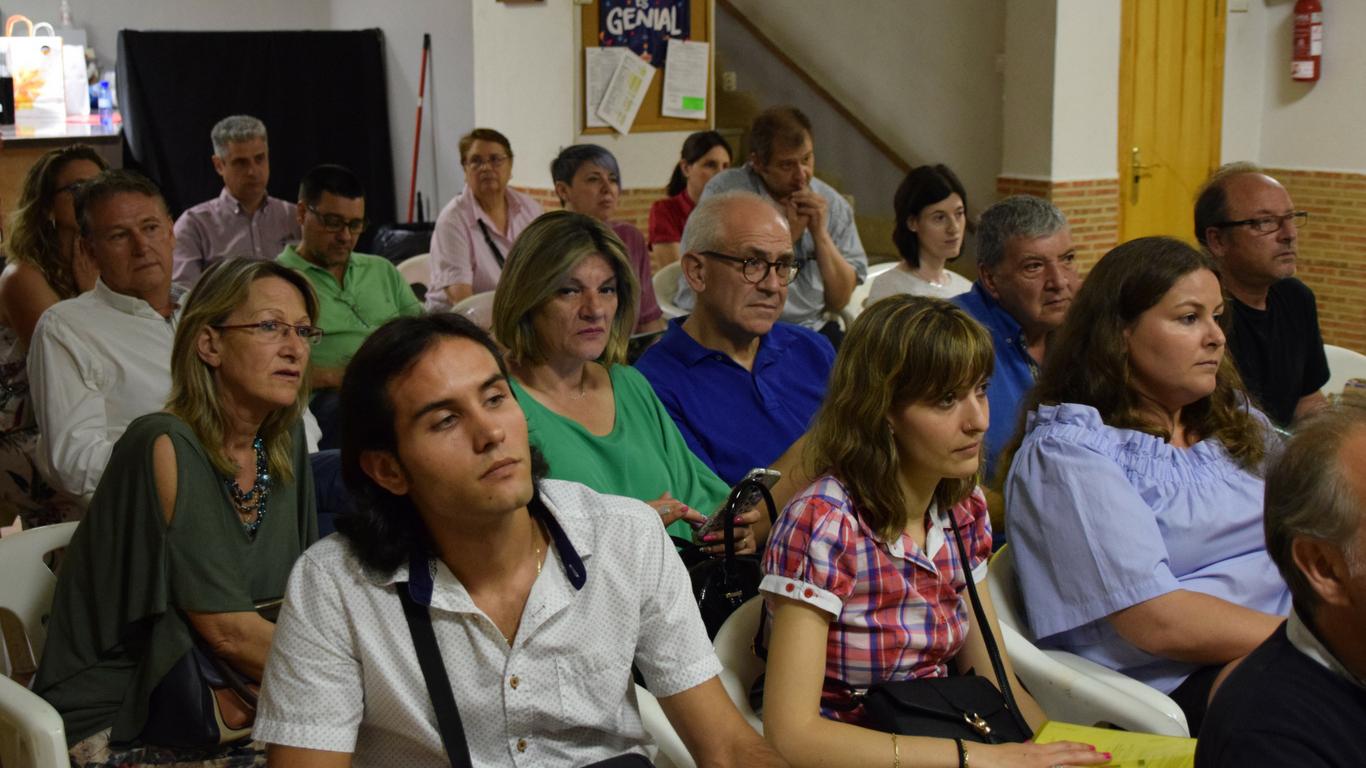 Slider-Asamblea-2018-04