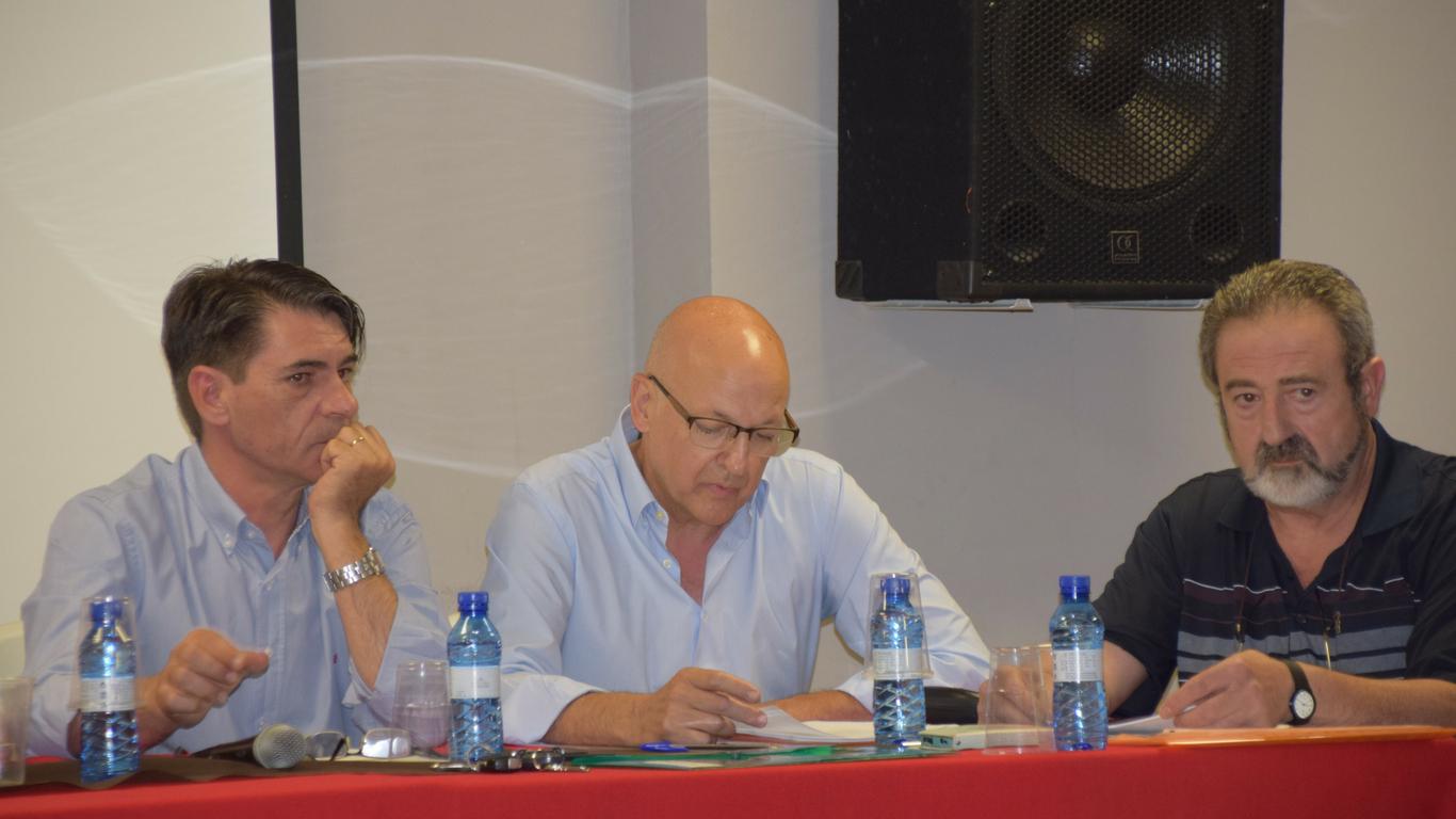 Slider-Asamblea-2018-05
