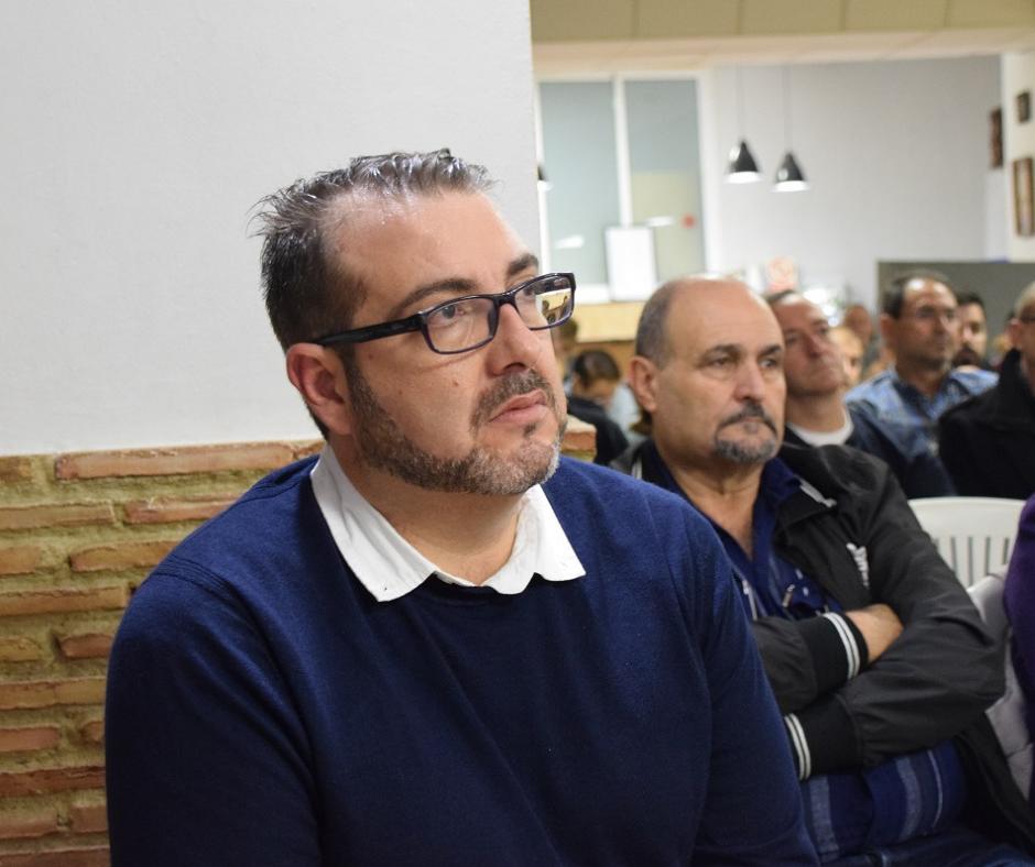Nuevo-presidente-Asociación-Estanqueros-Valencia