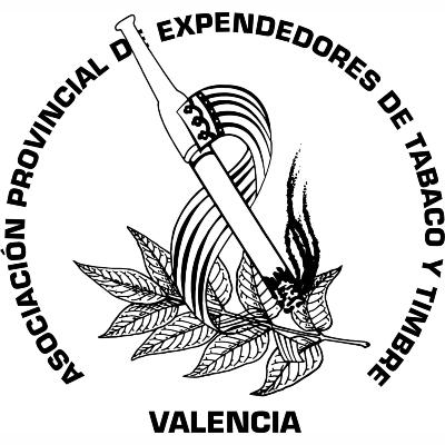 Logo Asociación Extanqueros de Valencia
